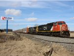 CN 5743 E24041-01 (2)