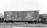 SSW 34706