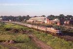 Amtrak 282