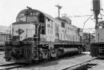 LV 626