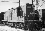 B&O 6618