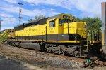 NYSW SD32ECO 3016