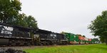 NS 3643     DTTX 724569-B IS NEW TO RRPA