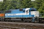 EMD 9065