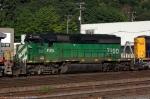 FURX 7290