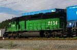 FURX 8134