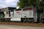 NREX 5413