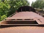 L&N 1984 Tender Top Deck