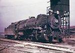 PRR 7927, N-2SA, c. 1946