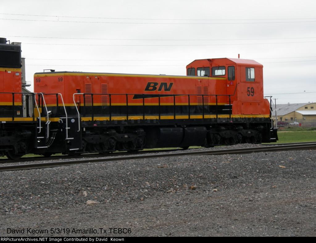 BN 59