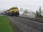3018 leads through Tully on 4/27