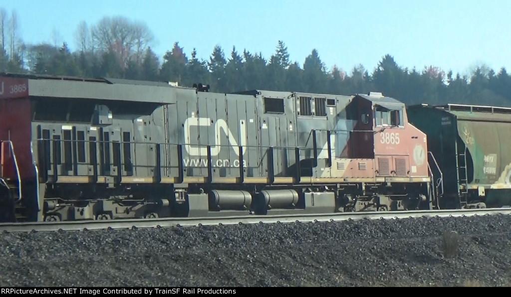 CN 3865