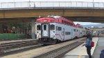 JPBX 116 Leads Caltrain 217