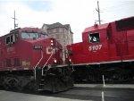 CP 5107