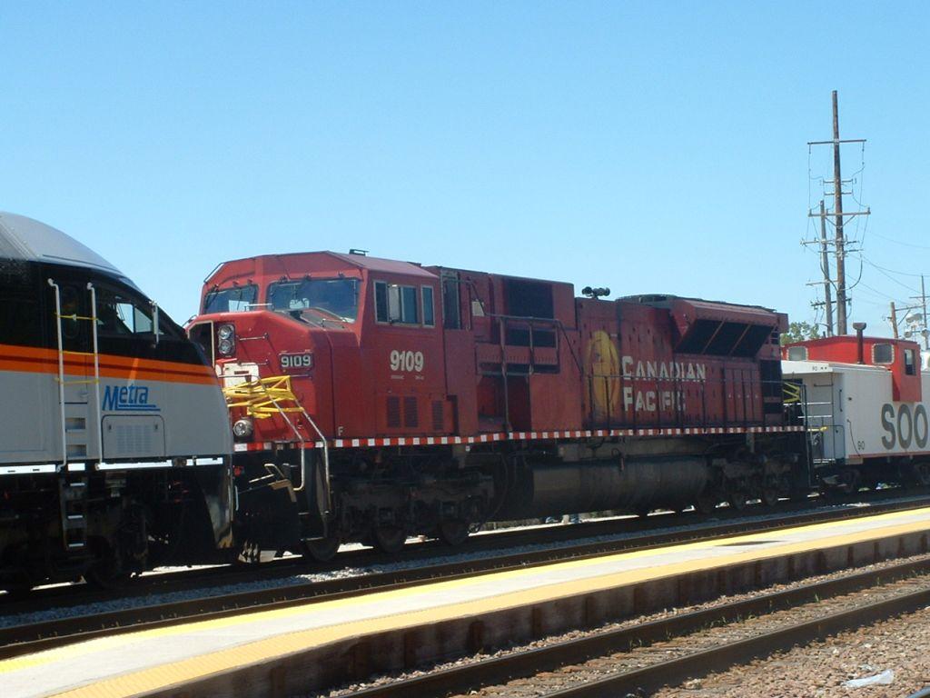 CP 9109