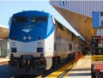 Southwest Chief #3