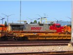 BNSF 797