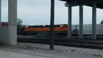 BNSF 2641 1516