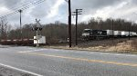 NS 7229 is at Hines Hill Rd.