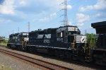 NS 5615