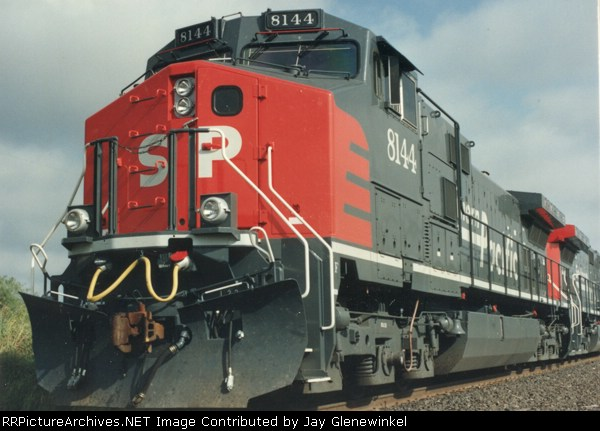 SP 8144