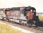 SP 8863