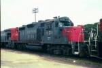 SSW 4150