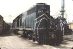MP 3147