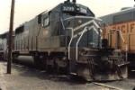 MP 3299