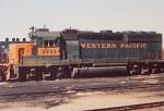 WP 3555