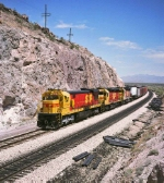 ATSF 9532