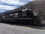 NS 5603