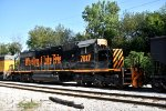 WE 7017 is new to rrpa.