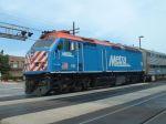 METX 190