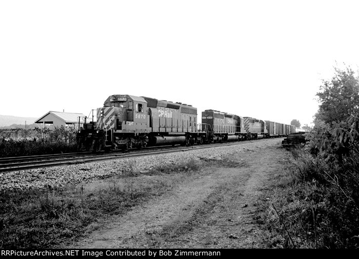 CP 5670-3253