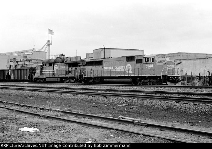 CR 5548-6013