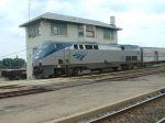Amtrak 60