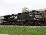 NS 9208