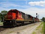 CN 2015 L51591-26