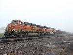 BNSF 7466 (2)
