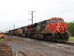 CN 2890 M34191-04