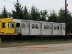 TTC 5300