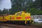 PKP SM42-9570