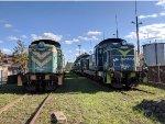 PKP locomotive deadline