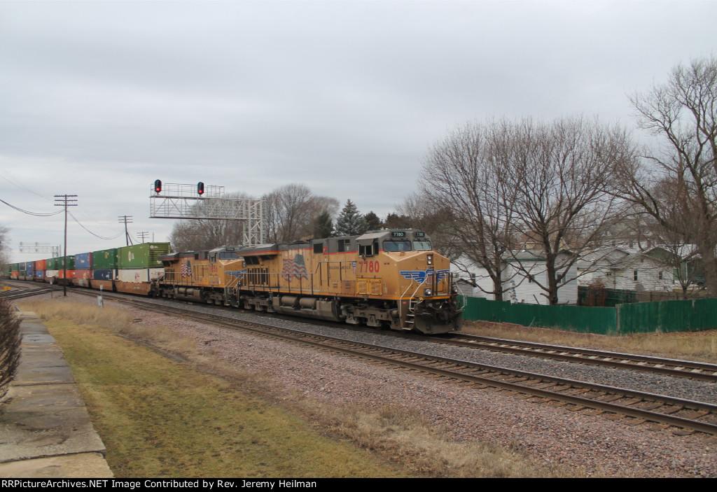 UP 7856 &7780 (1)