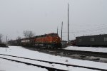 BNSF 6185 & others (1)