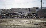 PRR 6166, J-1, c. 1948