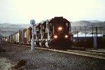 SP 8242 West