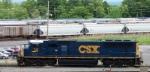 CSX 717