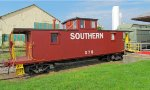 Southern x78